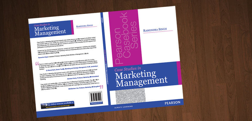 marketing cases studies for students