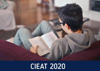 CIEAT 2020 (Crescent Institute of Science and Technology)
